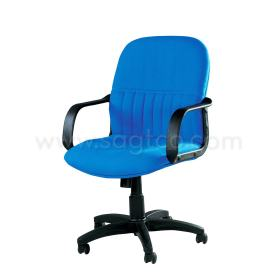 ofd_mfc_ch-gf947-office_furniture_office_chair-mf-251