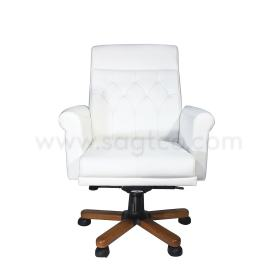 ofd_mfc_ch-go956-office_furniture_office_chair-mf-445