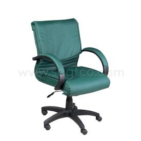 ofd_mfc_ch-gy966-office_furniture_office_chair-mf-551