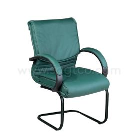 ofd_mfc_ch-gz967-office_furniture_office_chair-mf-552
