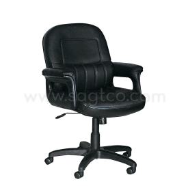 ofd_mfc_ch-hd971-office_furniture_office_chair-mf-602