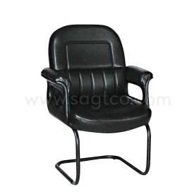 ofd_mfc_ch-he972-office_furniture_office_chair-mf-603