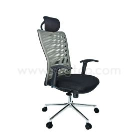 ofd_mfc_ch-hh975-office_furniture_office_chair-mf-640
