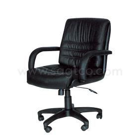ofd_mfc_ch-is012-office_furniture_office_chair-mf-881