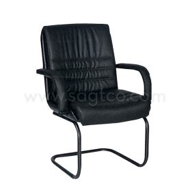 ofd_mfc_ch-it013-office_furniture_office_chair-mf-882