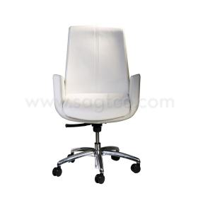 ofd_mfc_ch-iu983-office_furniture_office_chair-mf-889