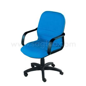 ofd_mfc_ch-ji028-office_furniture_office_chair-mf-1002