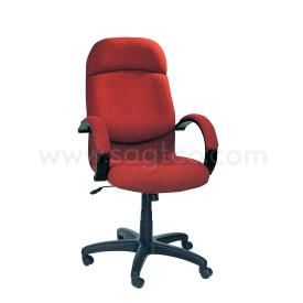 ofd_mfc_ch-jk030-office_furniture_office_chair-mf-1200