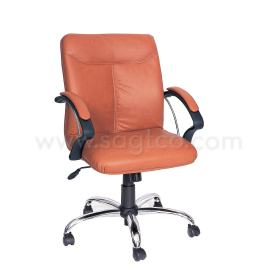 ofd_mfc_ch-ju040-office_furniture_office_chair-mf-1501-ch