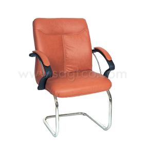 ofd_mfc_ch-jv041-office_furniture_office_chair-mf-1502-ch