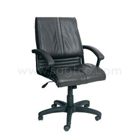 ofd_mfc_ch-kb047-office_furniture_office_chair-mf-2002
