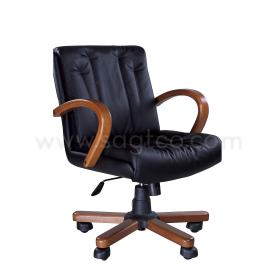 ofd_mfc_ch-kw068-office_furniture_office_chair-mf-3502-w-2