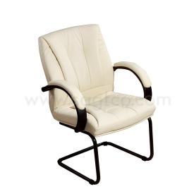 ofd_mfc_ch-lc074-office_furniture_office_chair-mf-3602