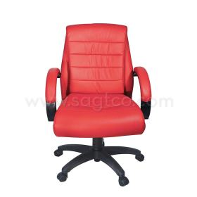 ofd_mfc_ch-lk082-office_furniture_office_chair-mf-3901