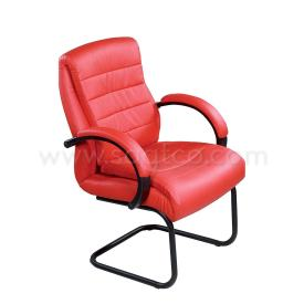 ofd_mfc_ch-ll083-office_furniture_office_chair-mf-3902