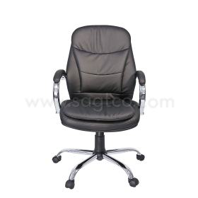 ofd_mfc_ch-lt091-office_furniture_office_chair-mf-4301