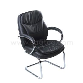 ofd_mfc_ch-lu092-office_furniture_office_chair-mf-4302