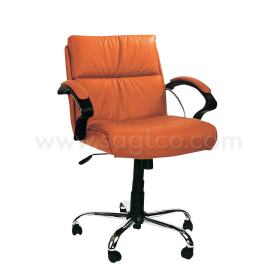 ofd_mfc_ch-ly096-office_furniture_office_chair-mf-4501-ch