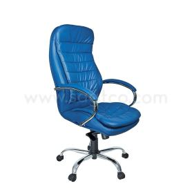 ofd_mfc_ch-mb099-office_furniture_office_chair-mf-4700-ch