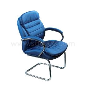 ofd_mfc_ch-mc100-office_furniture_office_chair-mf-4701-ch