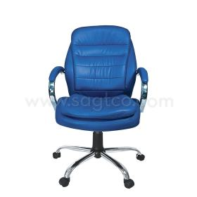 ofd_mfc_ch-md101-office_furniture_office_chair-mf-4702-ch