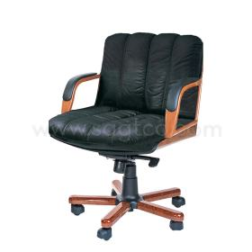 ofd_mfc_ch-mf103-office_furniture_office_chair-mf-4772