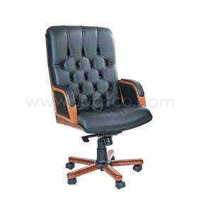 ofd_mfc_ch-mg104-office_furniture_office_chair-mf-4881