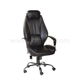 ofd_mfc_ch-mi106-office_furniture_office_chair-mf-5000