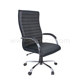 ofd_mfc_ch-mn111-office_furniture_office_chair-mf-5400