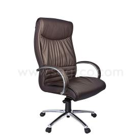 ofd_mfc_ch-mq114-office_furniture_office_chair-mf-5500