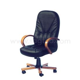ofd_mfc_ch-mu118-office_furniture_office_chair-mf-5811-w