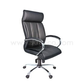 ofd_mfc_ch-nd127-office_furniture_office_chair-mf-6600