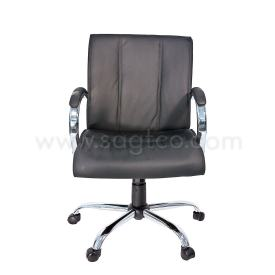 ofd_mfc_ch-ne128-office_furniture_office_chair-mf-6601