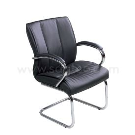 ofd_mfc_ch-nf129-office_furniture_office_chair-mf-6602