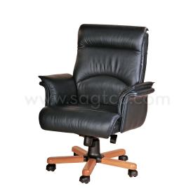 ofd_mfc_ch-nr141-office_furniture_office_chair-mf-9001
