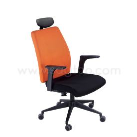 ofd_mfc_ch-ns142-office_furniture_office_chair-mf-e1