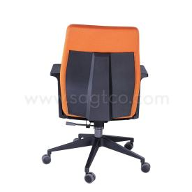 ofd_mfc_ch-nt143-office_furniture_office_chair-mf-e2