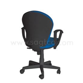 ofd_mfc_ch-nv145-office_furniture_office_chair-mf-or-458-bk