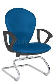 ofd_mfc_ch-nx147-office_furniture_office_chair-mf-or-459-bk