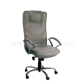 ofd_mfc_ch-oa150-office_furniture_office_chair-mf-sk-120
