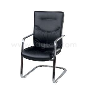 ofd_mfc_ch-oc152-office_furniture_office_chair-mf-sk-122