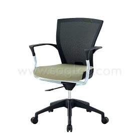 ofd_mfc_ch-od153-office_furniture_office_chair-mf-y1