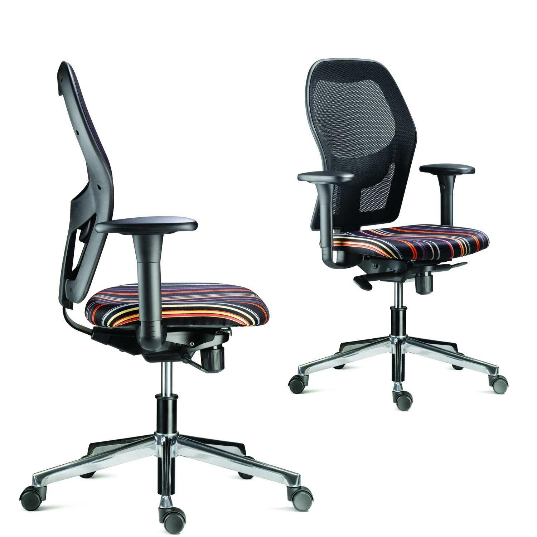 stool chair dubai stand ikea office chairs readyinstock furniture abu