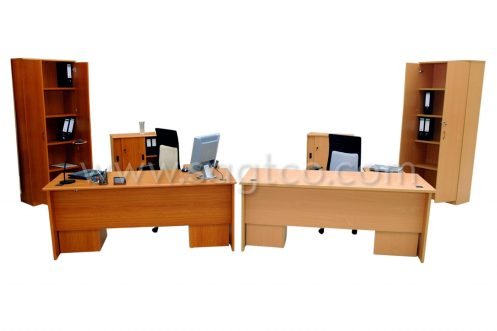 ofd_nova_sf--58--office_furniture_office_system_furniture--full_set