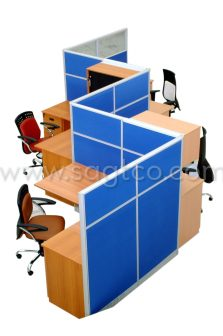 ofd_nova_sf--63--office_furniture_office_system_furniture--worksatation_with_paritions1
