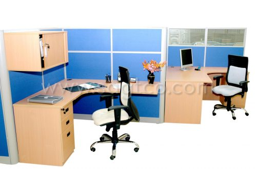 ofd_nova_sf--64--office_furniture_office_system_furniture--worksatation_with_paritions2