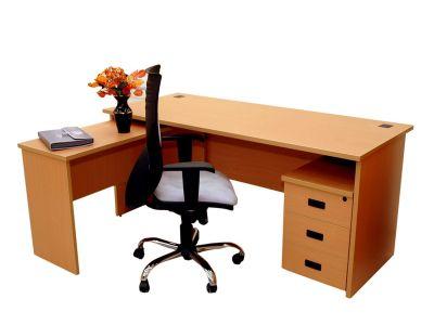 Office Furniture Dubai Best Supplier Manufacturer of Office