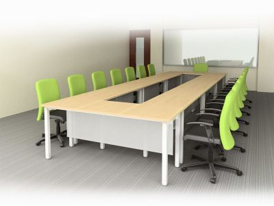 , Products Portfolio, Office Furniture Dubai | Office Furniture Company | Office Furniture Abu Dhabi | Office Workstations | Office Partitions | SAGTCO
