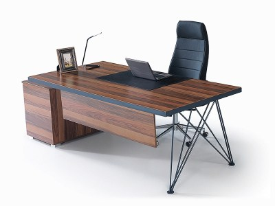 modern office tables. Executive Furniture Modern Office Tables