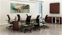 Here's The 6 Things Needed To Create An Awesome Conference Room in Dubai Abu Dhabi